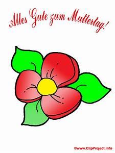 Bilder Blumen Kostenlos Downloaden : muttertag karte blumen kostenlos ~ Frokenaadalensverden.com Haus und Dekorationen
