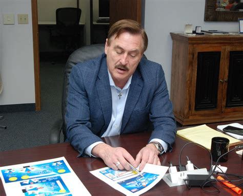 Mike lindell, founder of mypillow, has a remarkable story that has taken him from the depths of even the drug dealers were counseling mike lindell to slow down. 'Come back and help them all': Mike Lindell on recovery ...