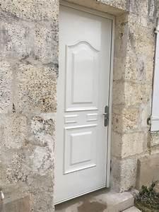 portes blindees porte blindee de maison bordeaux With porte blindée bordeaux