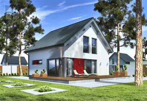 Danwood Haus Today point 127 4 deinhaus g 252 tersloh dan wood fertigh 228 user