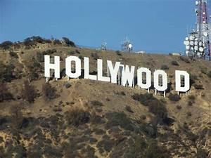 Lake Hollywood Park (Los Angeles, CA): Address, Phone ...  Hollywood