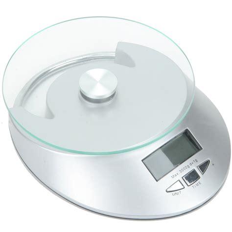 balance cuisine digitale balance de cuisine digitale