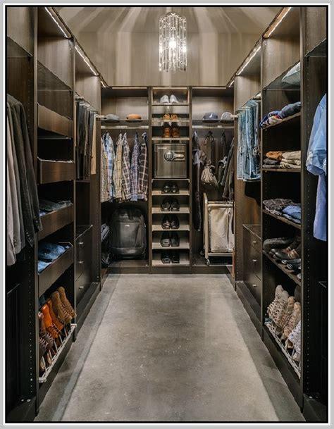 ikea closet design pax home design ideas