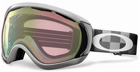 oakley canopy goggles review of oakley canopy goggles for snowboarding