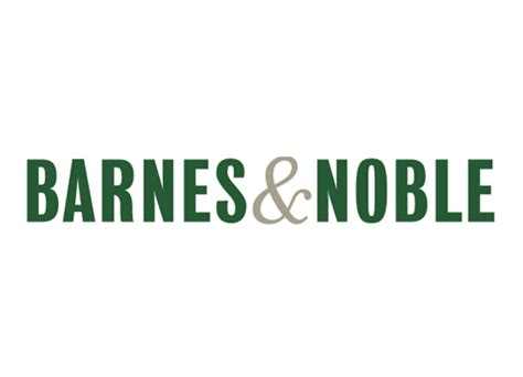Barnes And Noble Career Guide