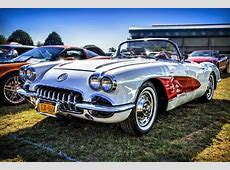 Tips for Attending San Diego Car Shows and Events Convoy