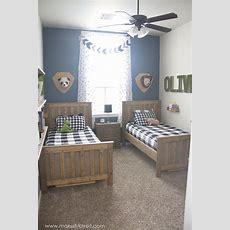 Best 25+ Boy Bedrooms Ideas On Pinterest  Boys Room Ideas