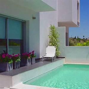 maison bord de mer espagne cool burriana serratella With wonderful location maison piscine privee espagne 0 location maison espagne avec piscine pas cher beautiful