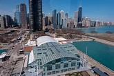 Spotlight on Navy Pier - Go Chicago