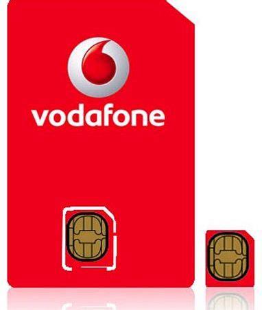 vodafone pay as you go smartphones vodafone pay as you go micro sim card review compare