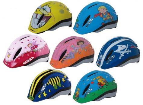 ked fahrradhelm kinder puky helm g 252 nstig in verschienden modellen kaufen