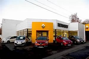 Garage Renault Martigues : agent renault douai marchiennes garage renault marchiennes nord 59 ~ Gottalentnigeria.com Avis de Voitures