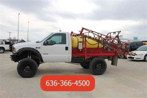 Craigslist Arcadia Florida Boats by 2012 F350 For Sale Promotional Autos Post
