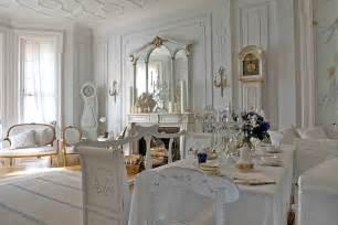 antique white interiors i shabby chic