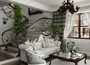 home design trends 2017 interior design trends 2017 modern living room house interior