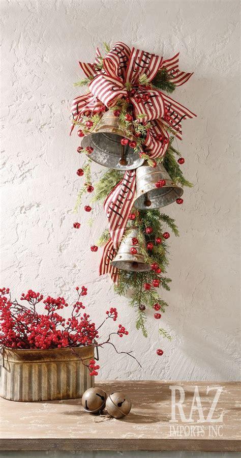 raz decorations australia best 25 swags ideas on