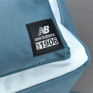 Sac À Dos New Balance : remise new balance booker sac dos riptide boutique en ligne ~ Melissatoandfro.com Idées de Décoration