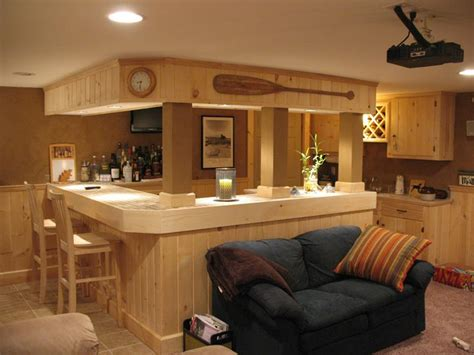 awesome man cave designs   time football season
