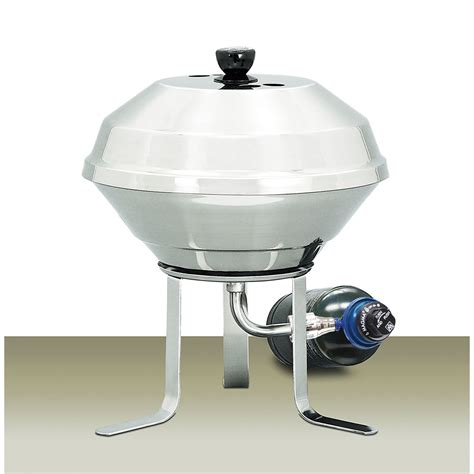 magma  shore stand  kettle grills marine screens
