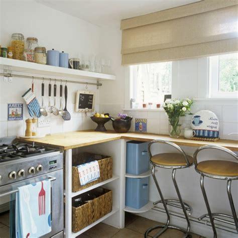 petites cuisines comment amenager une cuisine