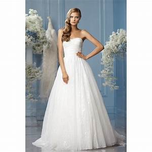 wtoo by watters wedding dress catalina 10423 crazy sale With wtoo wedding dresses
