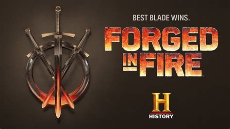 forged kitchen knives forged in season 2 swords of might