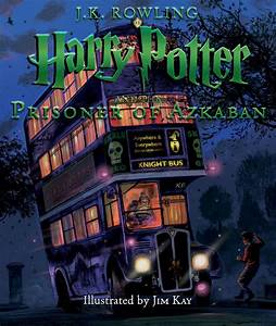 Harry Potter and the Prisoner of Azkaban: See the ...