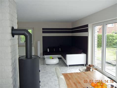 Wandfarben Gestaltung Ideen by Wohnzimmer Wandfarben Gestaltung