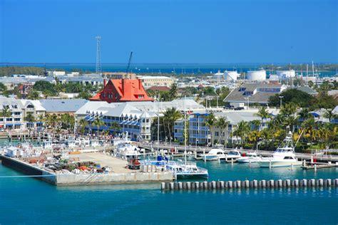 Miami To Key West By Boat by Miami To Key West Tour Bike Ride South Florida Trikke