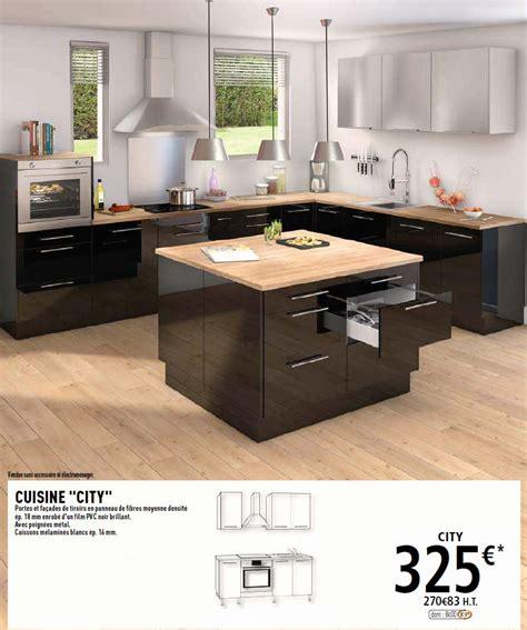 meuble de cuisine noir laqué unique meuble de cuisine noir laqué design de maison