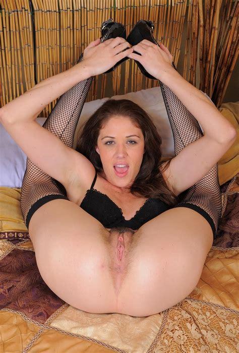 Flexible Milfs Xxx Porn Pics Xxx Jerkoff