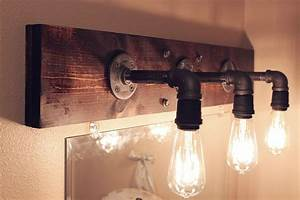 55 Cool And Practical Home D U00e9cor Hacks You Should Try