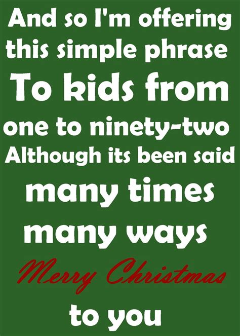 christmas carol quotes ideas  pinterest
