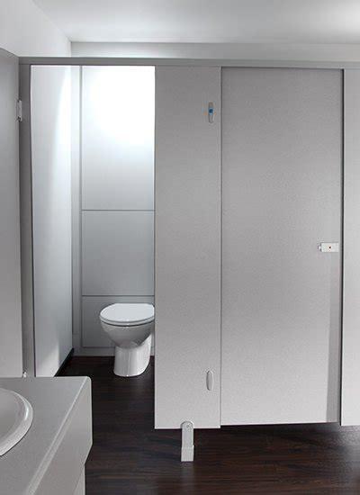 toilet cubicles manufactured   uk  cubicle centre