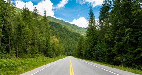 How to Plan the Best Aspen Road Trip   Aspen Signature ...