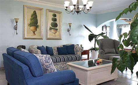 light blue wall decorating ideas light blue living room walls living room european style