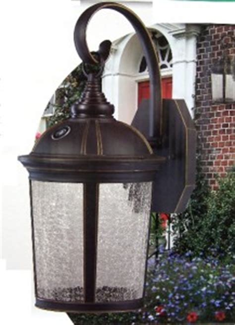 altair lighting al 2150 altair architectural grade outdoor led daylight lantern