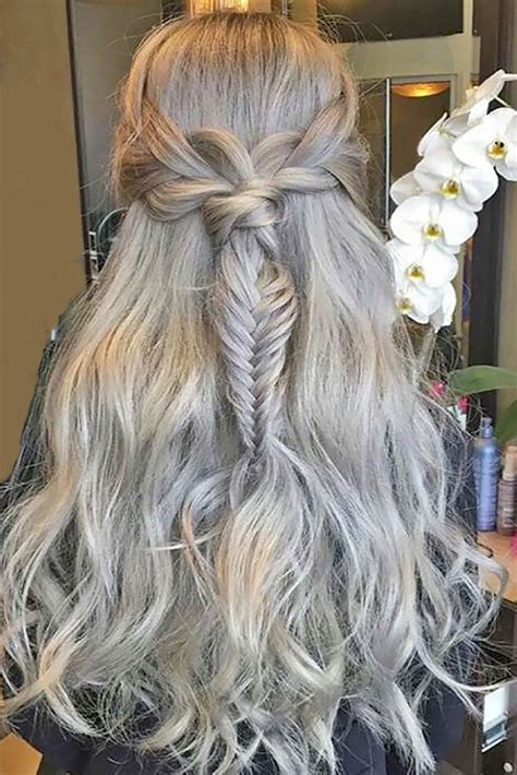 best 25 wedding guest hairstyles ideas pinterest straight wedding hair hair styles