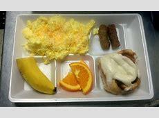 Breakfast for Lunch HLS Louisville, KY