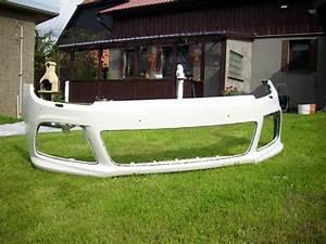Vw Scirocco R Gebraucht : vw scirocco r frontsto stange biete ~ Kayakingforconservation.com Haus und Dekorationen