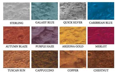 behr concrete stain colors epoxy virginia epoxy coatings decorative concrete of
