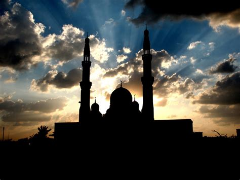 Wallpaper Of Islamic by Hd Wallpepars Islamic Wallpapers