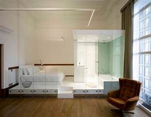 Lights For Bedroom Amazon Ensuite Bathroom Design Advice Rated People Blog