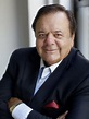 Paul Sorvino-12 Celebrities You Probably Don't Know Have ...