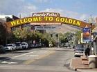 golden colorado - Bing Images | Places I've Been | Pinterest