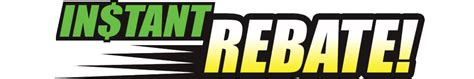 With Big Rebates by Save Big With Instant Rebates Jegs Performance Auto Parts