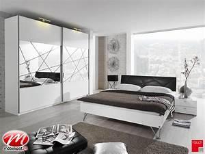 Schlafzimmermöbel Inter Handels GmbH