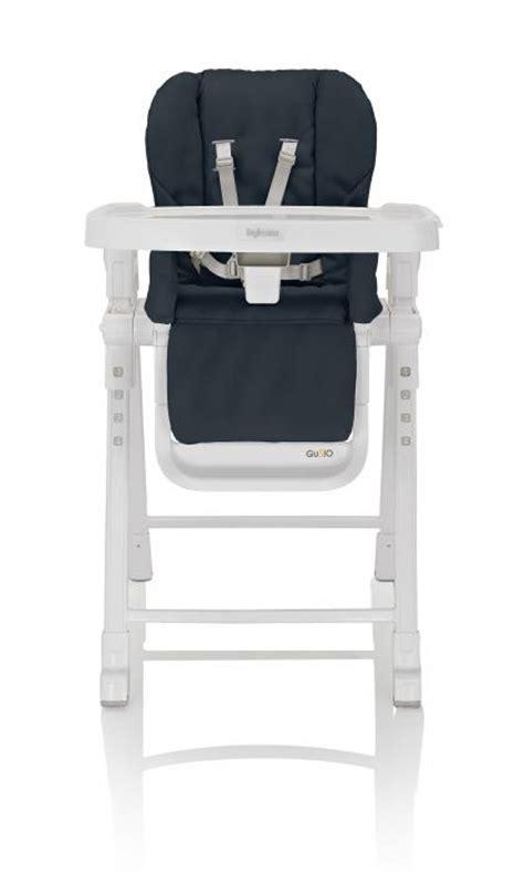 inglesina gusto highchair 2017 high chair free shipping