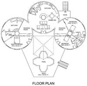 Decorative House With Floor Plan by Best 25 Unique Floor Plans Ideas On Small
