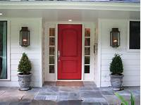 pictures of front doors front door colors | McGann Furniture Store